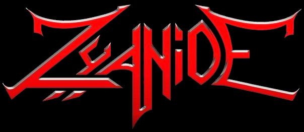 Zyanide - Logo