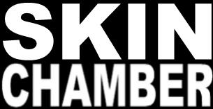 Skin Chamber - Logo