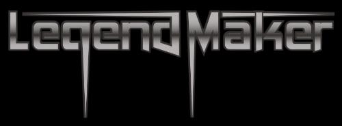 Legend Maker - Logo