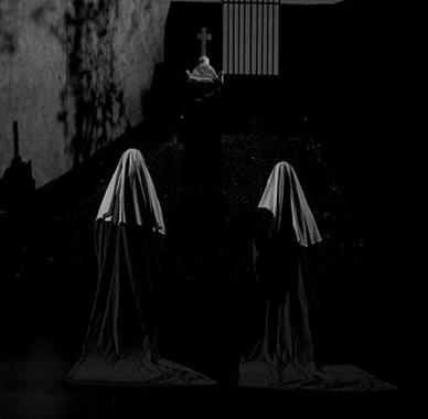 Lacrymae Rerum - Mortui Sepeliant Mortuos