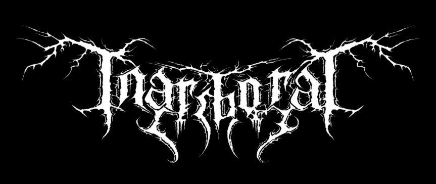 Inarborat - Logo