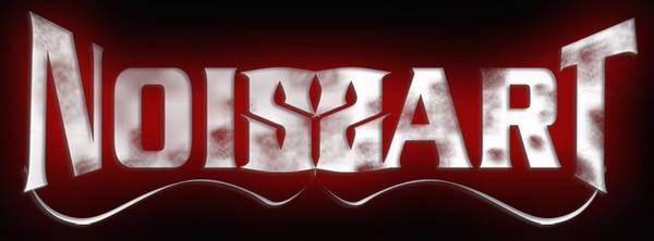 Noiszart - Logo