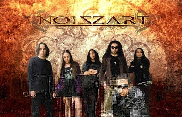 Noiszart - Photo
