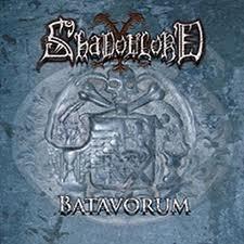Shadowlord - Batavorum