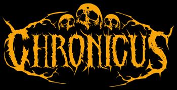 Chronicus - Logo