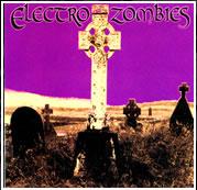 Electrozombies - Electrozombies