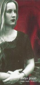 Nadja Popp