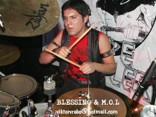 Manuel Aniñir