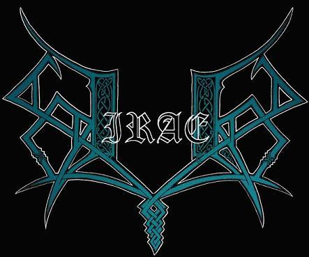 Irae - Logo