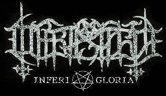 Inferi Gloria - Logo