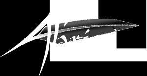 Alarion - Logo