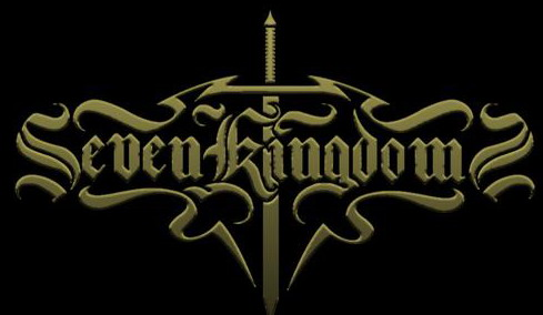 Seven Kingdoms - Logo