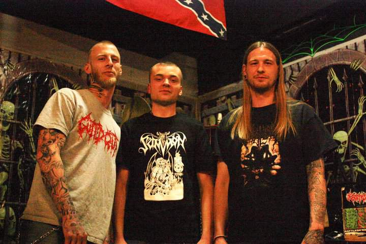 http://www.metal-archives.com/images/1/0/8/0/108091_photo.jpg