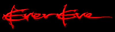 EverEve - Logo