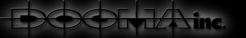 Dogma Inc. - Logo