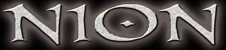 Nion - Logo