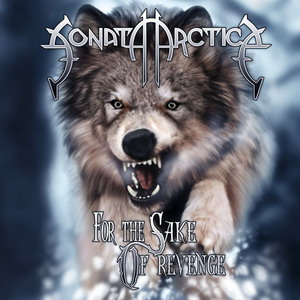 """MEGAPOST DE """"SONATA ARCTICA"""" + SORPRESITAS.....  I CAN CHANGE ONE NOTE, AND MAY YOU CRY.... 108168"""