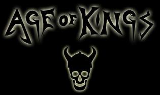 Age of Kings - Logo