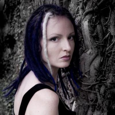 Samantha Kempster