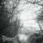 Erzebet - The Onslaught