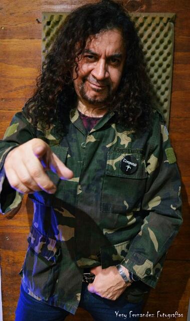 Gustavo Zavala