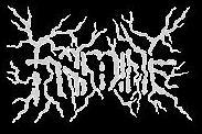 Famine - Logo