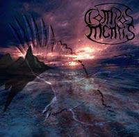Compos Mentis - Quadrology of Sorrow