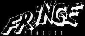 Fringe Product