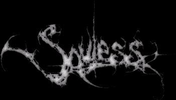 Souless - Logo