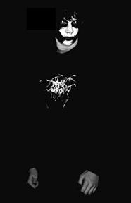 Death4u