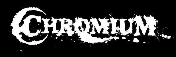 Chromium - Logo