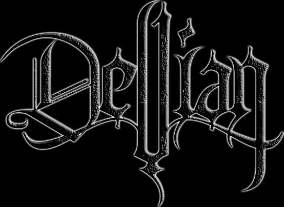 Devian - Logo