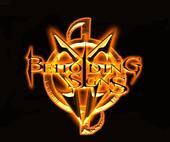 Beholding Signs - Logo