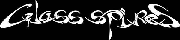 Glass Spires - Logo