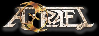 Azrael - Logo