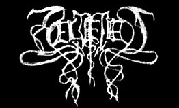 Helvetespine - Logo