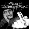 Flesh Deformation - Humiliated