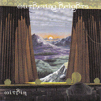 Wuthering Heights - Within