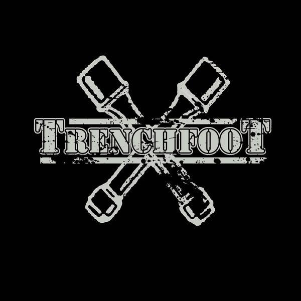 Trenchfoot - Logo