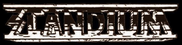 Scandium - Logo