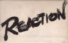Reaction - Demo