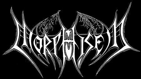 Morphisem - Logo