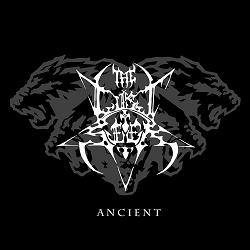 The Lust I Seek - Ancient