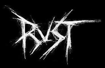 Rust - Logo