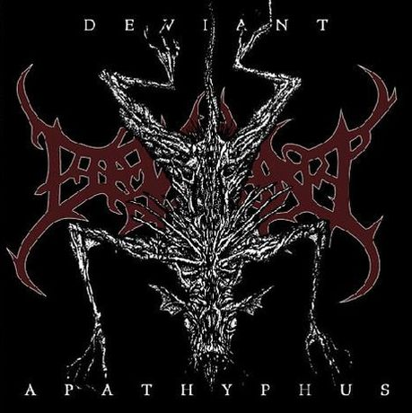 Deviant - Apathyphus