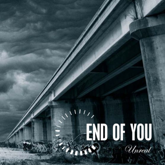 End of You - Unreal