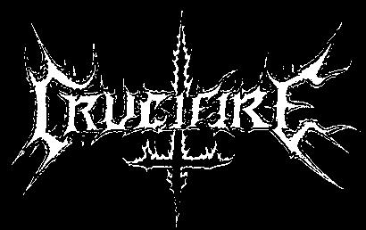 Crucifire - Logo