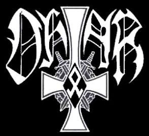 Ohtar - Logo