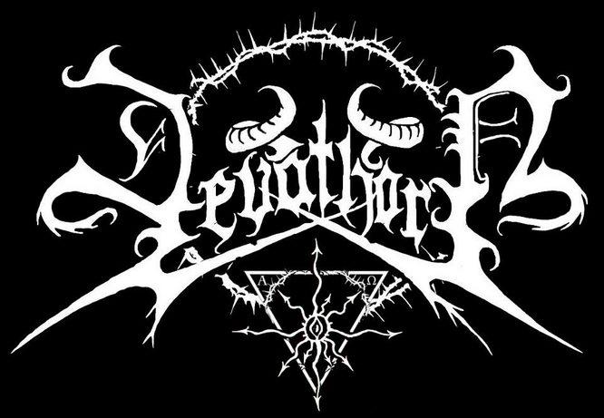 Devathorn - Logo