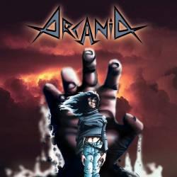 Arcania - Arcania